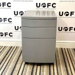 UOFC-Silver-Pedestal-2