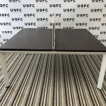 UOFC-Steelcase-Frameone-Bench-desks-in-Walnut-and-White-3