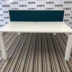 UOFC-Task-Bench-Desks-in-White-2