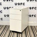 UOFC-White-Slimline-Pedestal-2