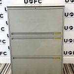 UO~FC-3-Drawer-Lateral-Filing-Cabinet-1