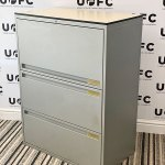 UOFC-3-Drawer-Lateral-Filing-Cabinet-3