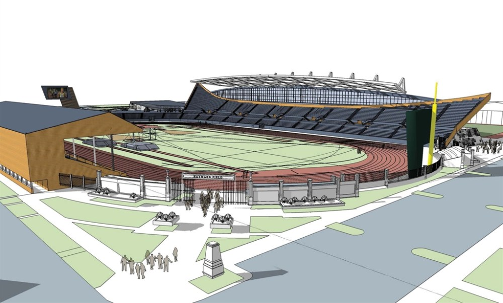 https://i1.wp.com/www.uofoundation.org/s/1540/images/editor/hayward_field/view_from_north_east_cropped.jpg?w=1000