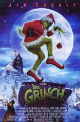how_the_grinch_stole_christmas_film_poster