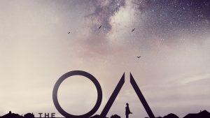 the-oa_66_27