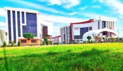 مجلس جامعة الحمدانية يرفض بعض ما جاء في فقرات قانون أسس تعادل الشهادات