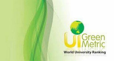 في إنجاز أكاديمي متقدم جامعة الحمدانية – لأول مرة – في تصنيف UIGeen Metric 2020