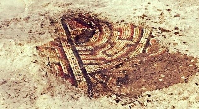 memorie di uno scavo