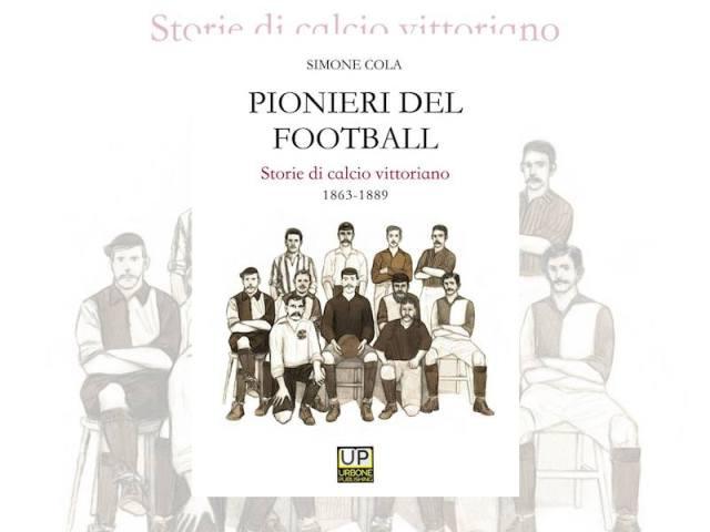 pionieri-del-football