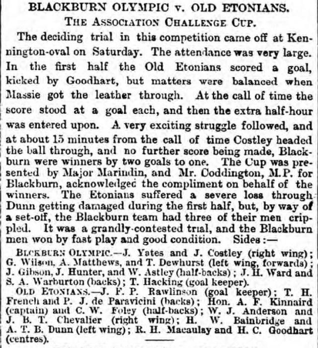 1883-fa-cup-final-1