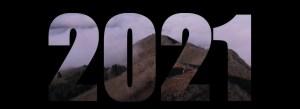 一般社団法人魚沼青年会議所 2021年度事業紹介動画