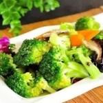 冬季血管保護好!一道家常菜,凈血液,抗血栓,現在就吃!