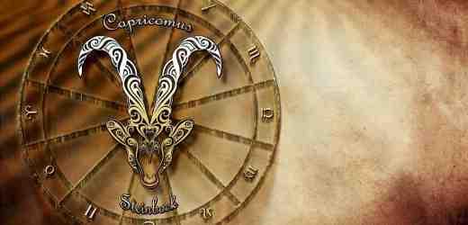 ♑️ 摩羯座(Capricorn)性格簡介(星座日期:12月21日 ~ 1月20日)