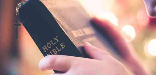 聖經金句:公義 | 他要按公義審判世界, 按正直判斷萬民.