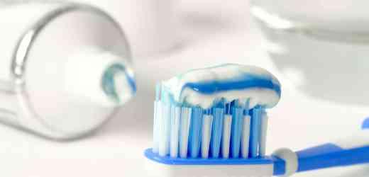 如何挑選牙膏,越貴越好嗎?別花冤枉錢!看清這6個誤區很重要!