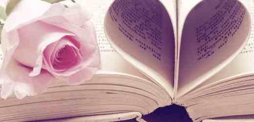 聖經金句: 包容饒恕 | 凡事包容. 凡事相信. 凡事盼望. 凡事忍耐.