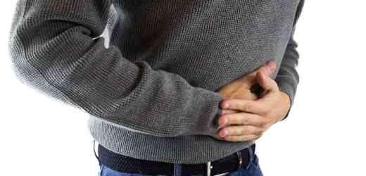 夏季容易腹瀉:腹瀉帶來的三大危害及吃什麼水果、食物快速止瀉