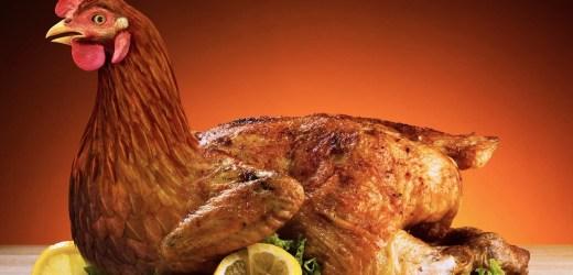 呷飯神器:宮保雞丁 酸爽可口,營養豐富