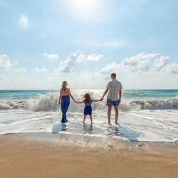父母在三方面越捨得 孩子將來越有出息(無關金錢)