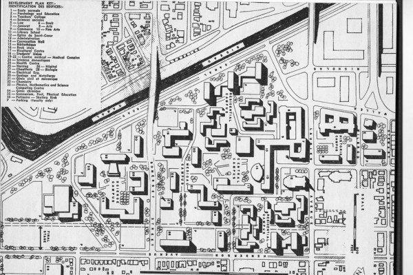 old_master_plan_1965_1.jpg | Gazette | University of Ottawa