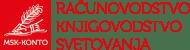 MSK-KONTO-logo