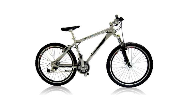 قيمت دوچرخه هاي ژيتان