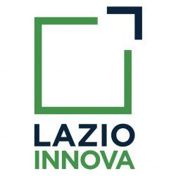 logo-lazioinnova-square