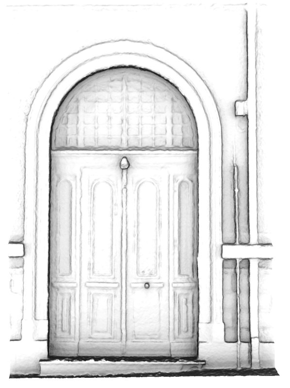 Aeropagitou_Door_Shading_1