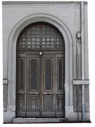 Aeropagitou_Door_Texture_1