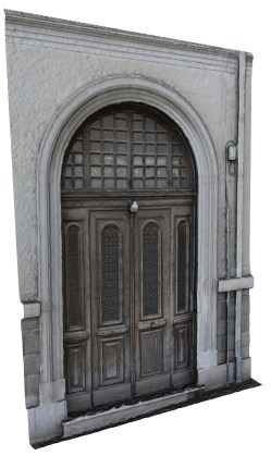 Aeropagitou_Door_Texture_2