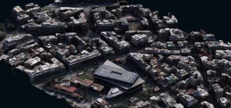 Athens_City_Model_Textured_2