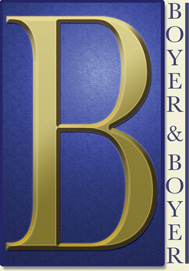 Boyer & Boyer Attorneys At Law