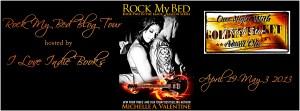 RMB tour banner