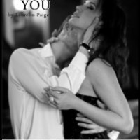 Blog Tour: FOREVER WITH YOU (Fixed #3) by Laurelin Paige