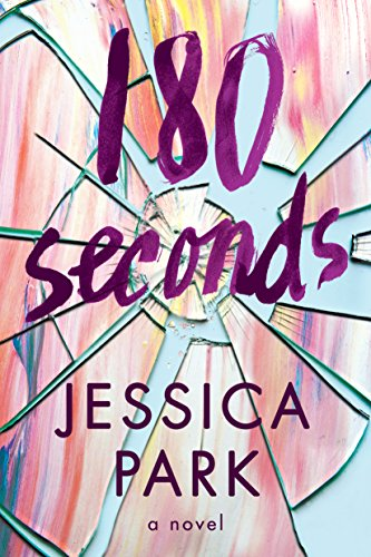 Dual Review~~180 Seconds by @JessicaPark24