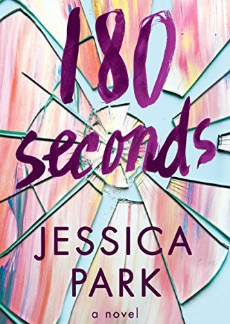 Review~~180 Seconds by @JessicaPark24