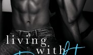 Release Blitz~~Living with Doubt by @RiannCMiller