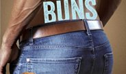 Review~~Buns by @alice_clayton