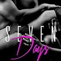 Blitz~~Seven Days by @Authorlplovell and @StevieJCole