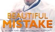 Blog Tour~~Beautiful Mistake by @ViKeeland