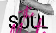 The Soul Mate by @KendallRyan1