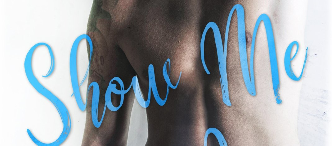 Excerpt Blitz!!~~Show Me the Way by @aljacksonauthor