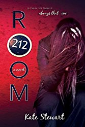 Room 212 by Kate Stewart