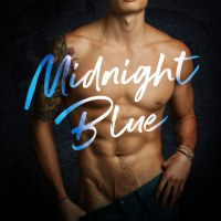 Blog Tour~~Midnight Blue by LJ Shen