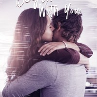 #ReleaseBlitz ~~ Begin with you by Claudia Burgoa #5BlushAlert
