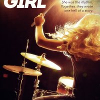 #NowLive #Review ~~ Drummer Girl by Ginger Scott #5BlushAlert