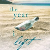 #BlogTour #Review ~~ The Year I Left by @ChristineBrae