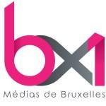 Presse belge parlant d'Up & Down Hill, votre eshop 100% belge