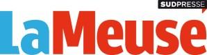 La Meuse parle d'Up & Down Hill, eshop de créateurs belges responsables. Interview de Mia Charlier, la fondatrice de l'eshop 100 % belge