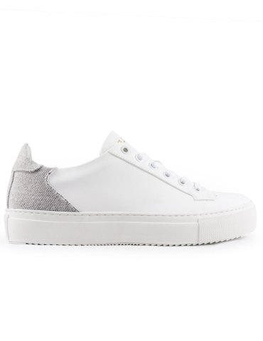 Basket-vegan-Epsilon-blanc-gris-Subtle-shoes